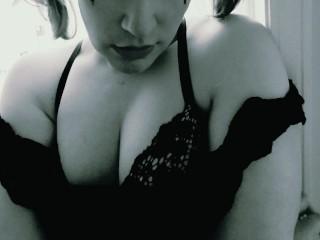 Cum for Me Daddy (Erotic Audio)