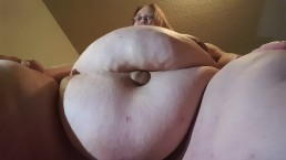 Fat PUSSY | Outie | SSBBW