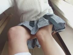 zio, ti prego, non nel culetto! fa male! (prewiew)