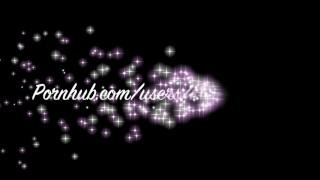 JOI en français - instruction pour te branler (english subtitles) -Solveig