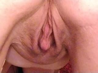 My big clit for olovebunny