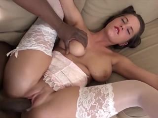 Rough hurt anal latin porn