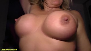 Milfs gangbang flexi party first cock shaved