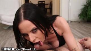 video x de star du porno