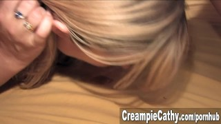 Phoenix cumfest creampie in wife group