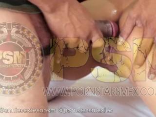 colegiala mexicana xxx annie sex teen