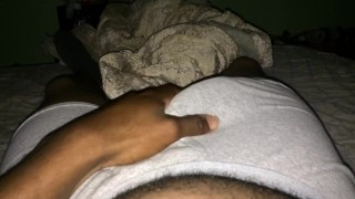 Busting nuts stroking verbal multiple and cum cumming