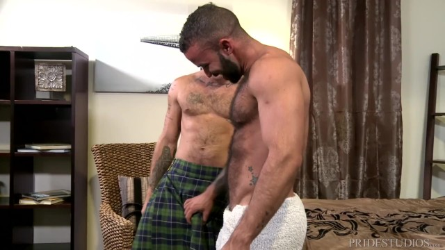Big gay al mp3 download Check out my old college kilt got a big surprise under it
