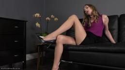 Public sixty nine femdom spanking videos porn