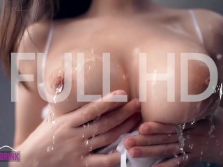 Wet Tits and T-Shirts - Cinematic Trailer ^_^