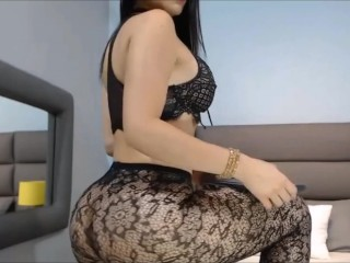 KendraParker- woman perfect and sexy