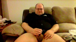 Horny as FUCK NEEDING and WANTING a Woman for a REAL Relationship and Sex