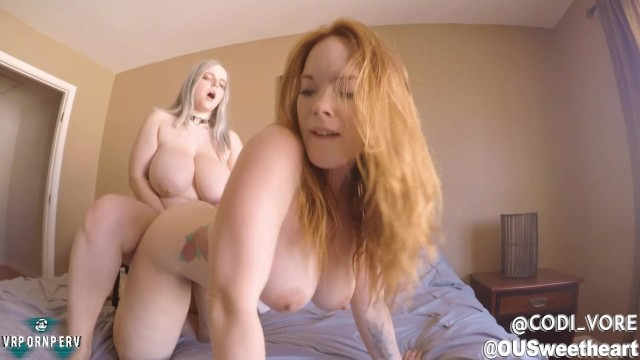 Bbw escort summer Summer hart codi vore strap-on fucking