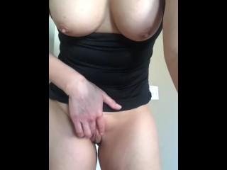 big cock sexy movies