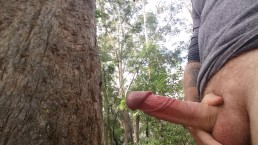Busting Big Load in Nature