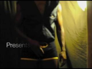 Dark Knight of Touch - Teaser Clip