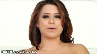 Asses hot hardx pornstar big pawg bts babes sexy cock young
