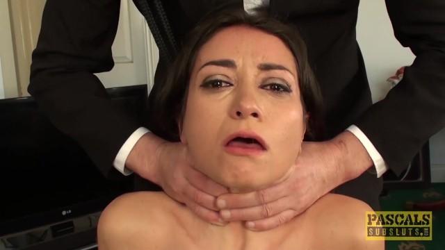 Sluts pascal sub 79