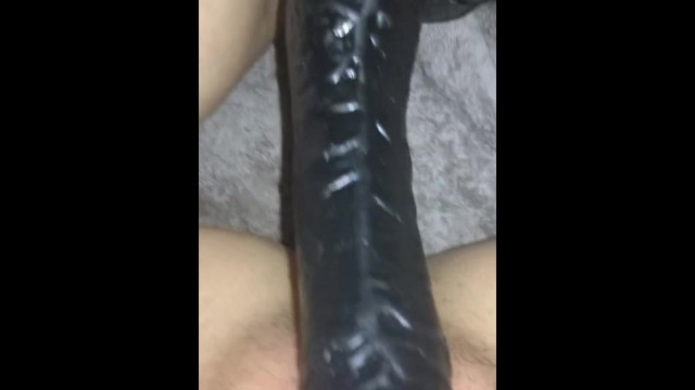 Amateur;Big Ass;Babe;Toys;Lesbian;Teen (18+);Verified Amateurs lesbian-strap-on, strap-on, lesbian, dildo, toys, juicy-pussy, creamy-pussy