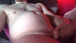 188 belly wank