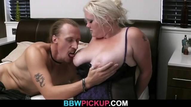 Big Ass;BBW;Big Tits;Hardcore;Reality;Czech bbwpickup, big-boobs, butt, chubby, bbw, plump, big-tits, busty, pickup
