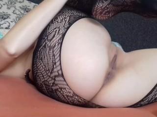 Antonia Sainz webcam