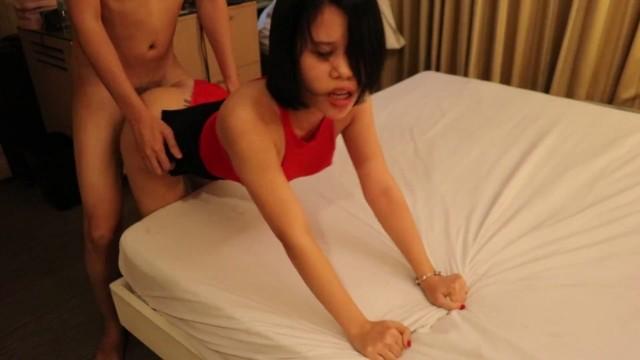 dospívající prdel porno