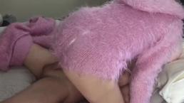 Mohair mistress full video