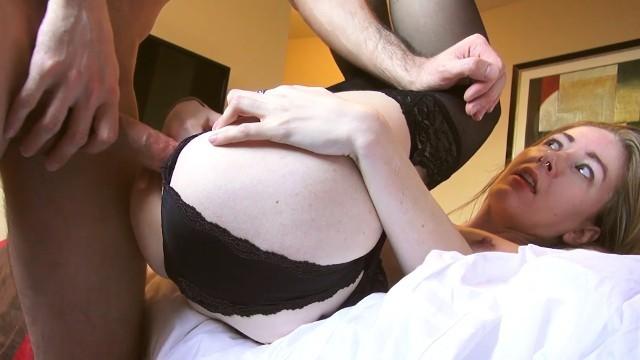 Porn asian girl calls james deen - Cute first time porn girls turned into obedient cum sluts - rr06