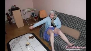 OmaHoteL Grandma Pictures Gallery Slideshow