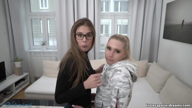 nude girls in webcam