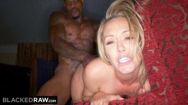 White guys back sluts slutload new sex pics