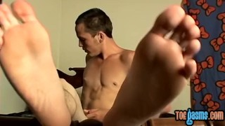 For is yummy is action twink feet play solo into who ready toegasms toes