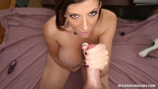 For the young horny milfs cocks crave tits milf