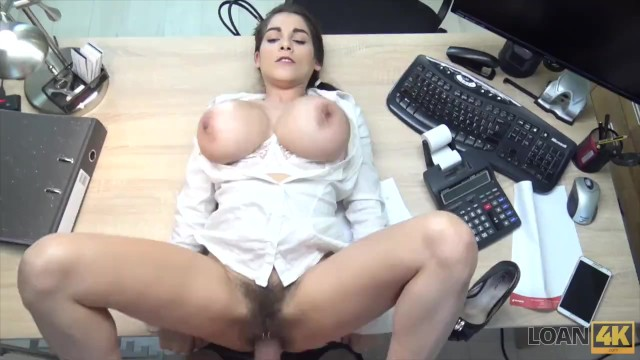 Big breasts on - Loan4k. sexy hot cheater with big breasts