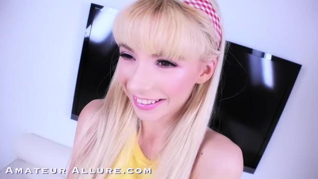Miley s facial amateur allure, asian sex dating site