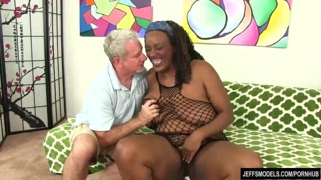 Fiona cooper naked girls