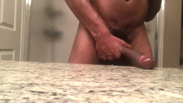 Dirty Talking Amateur Fucks