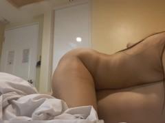 HORNY AMATEUR PINAY ROMANTIC SENSUAL SEX