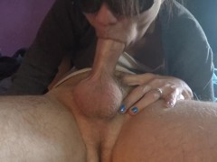 Entire oral creampies close ups porn boot camps