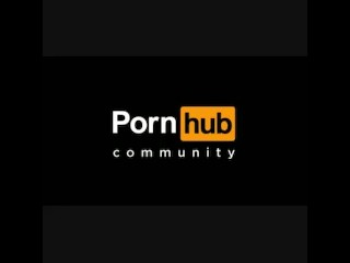 I love my tits