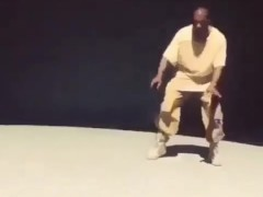 Kanye West Sex Tape or Poopy Di Scoop?