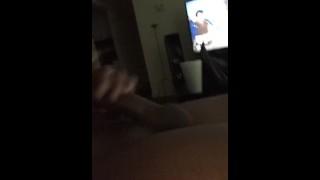 మరియు Nicole Scherzinger - ఆమె porn videos