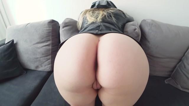 nude ser fuck pic