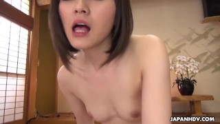 Sluts sucking of fuck asian and group in bunch fucking a asian nasty