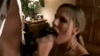 Slut Wife Rachel Gangbang