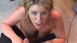 xnxxmy amateur mature wife fucks