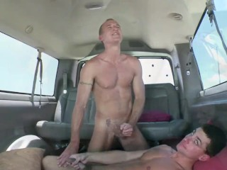 video gay solo muscle