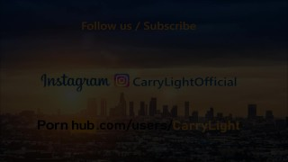 Amateur bj  couple carry cumshot light by creampie compilation part huge compilation
