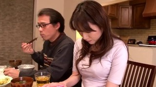 In hoshino akari law sister vibrator married